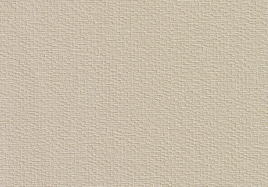 Anassa™ – DN2-ANA-13 – Wallcover Photo