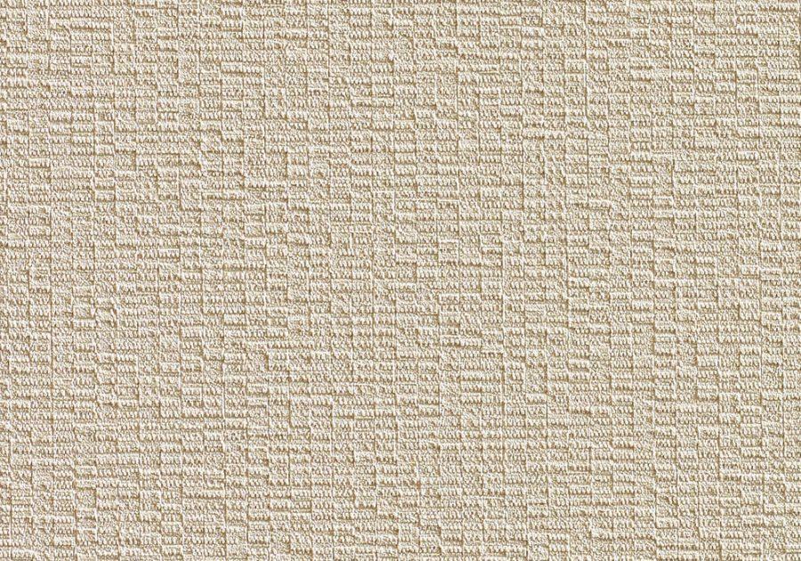 Anassa™ – DN2-ANA-13 – Wallcover Image