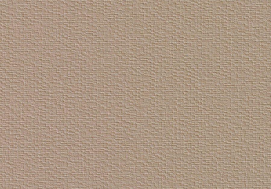 Anassa™ – DN2-ANA-14 – Wallcover Photo
