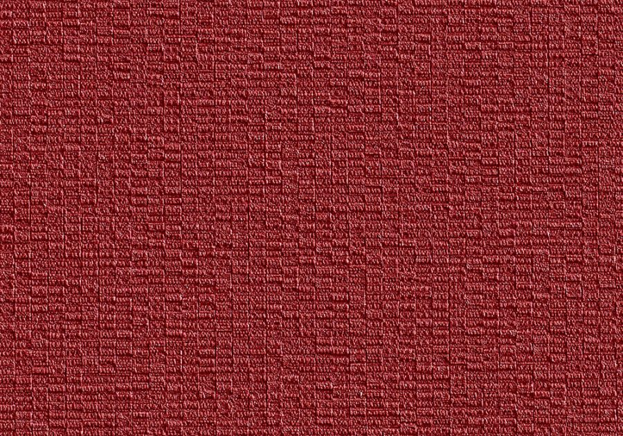 Anassa™ – DN2-ANA-16 – Wallcover Image