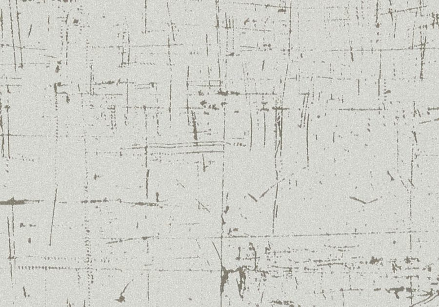 Azeri™ – DN2-AZI-02 – Wallcover Image
