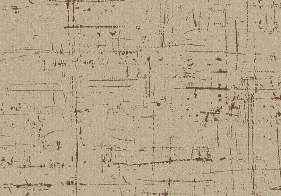 Azeri™ – DN2-AZI-13 – Wallcover Image