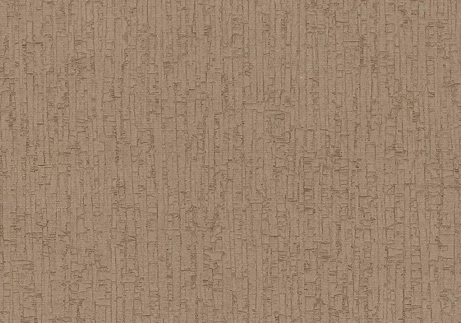 Corcho™ – DN2-COR-05 – Wallcover Image