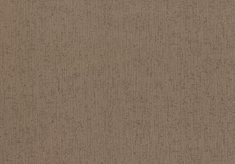 Corcho™ – DN2-COR-08 – Wallcover Photo