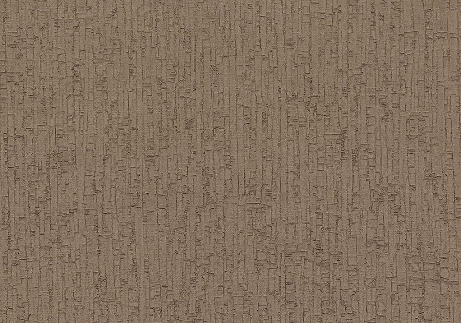 Corcho™ – DN2-COR-08 – Wallcover Image