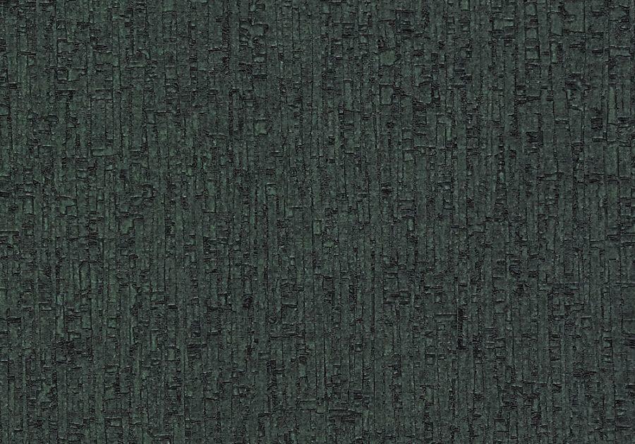 Corcho™ – DN2-COR-15 – Wallcover Image