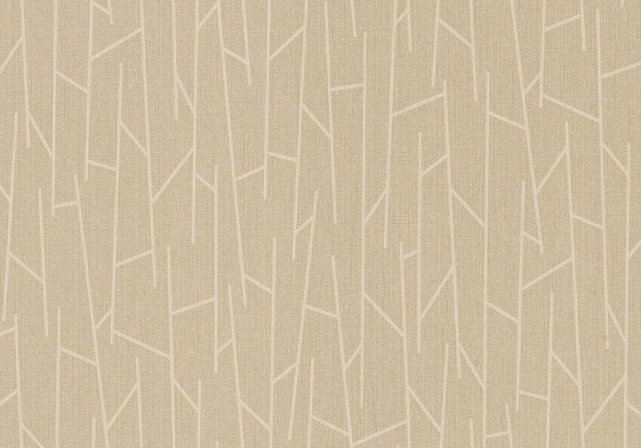 Izzy™ – DN2-IZY-04 – Wallcover Image