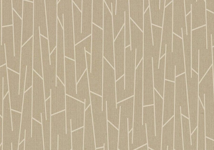 Izzy™ – DN2-IZY-06 – Wallcover Image