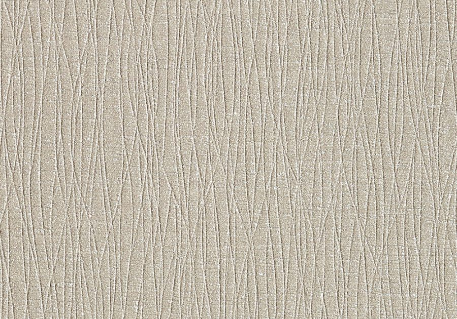 Jemma™ – DN2-JEM-03 – Wallcover Image