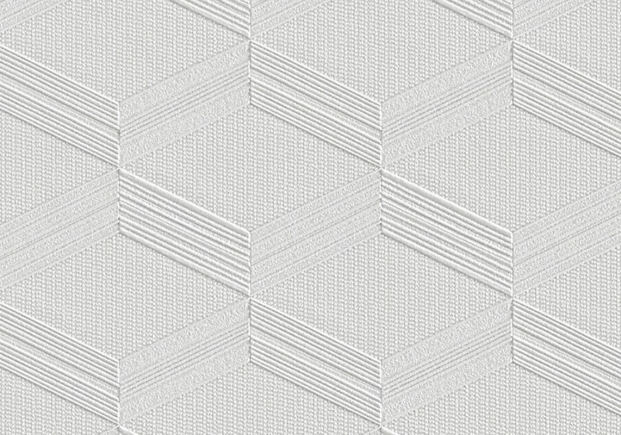 Jetta™ – DN2-JET-09 – Wallcover Image
