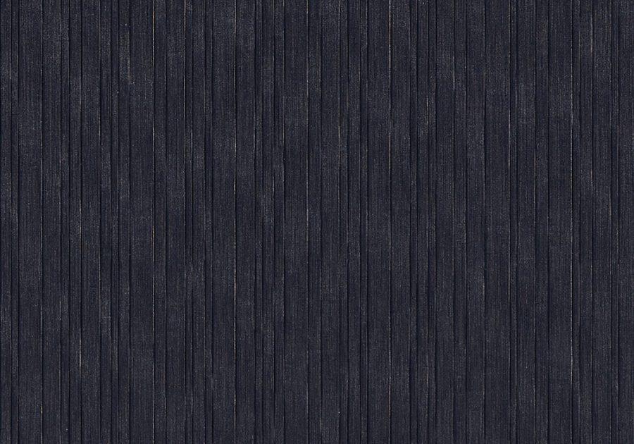 Cirillo™ – DN2-LLO-09 – Wallcover Image