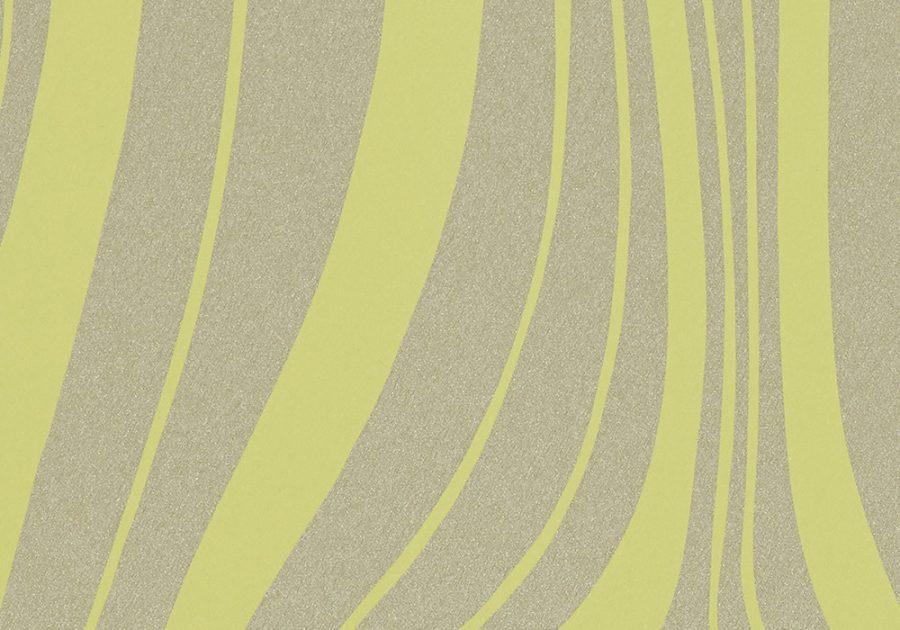 Matisse™ – DN2-MAT-07 – Wallcover Image