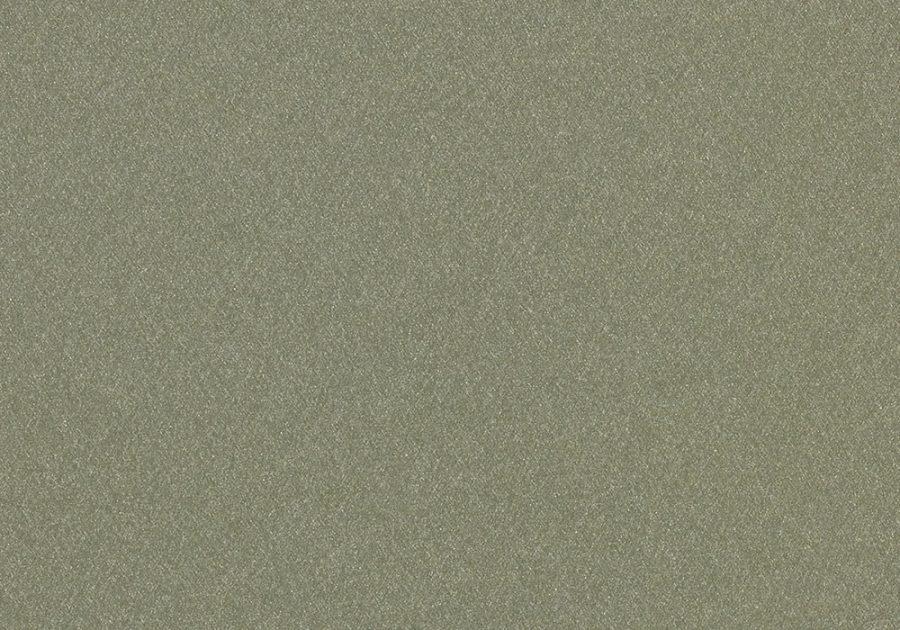 Matisse Texture™ – DN2-MTT-21 – Wallcover Image
