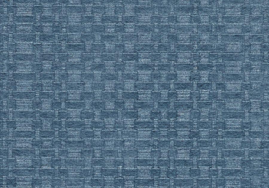 Priya™ – DN2-PRI-17 – Wallcover Image