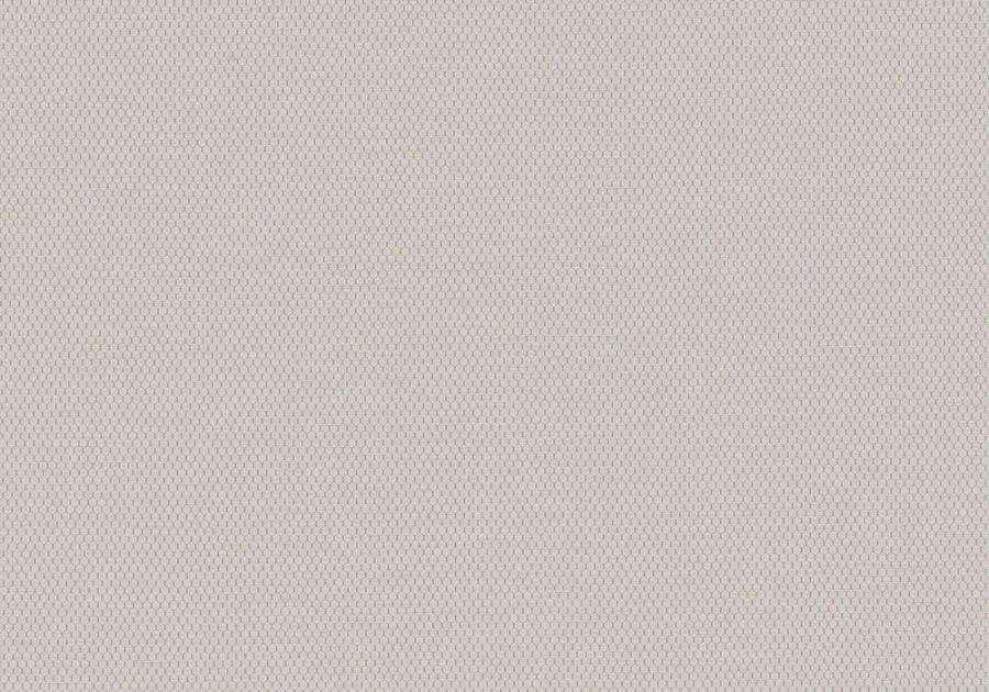Petite Rubix™ – DN2-PTX-01 – Wallcover Photo
