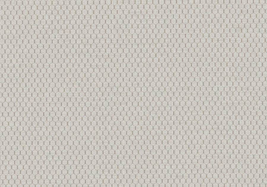 Petite Rubix™ – DN2-PTX-01 – Wallcover Image