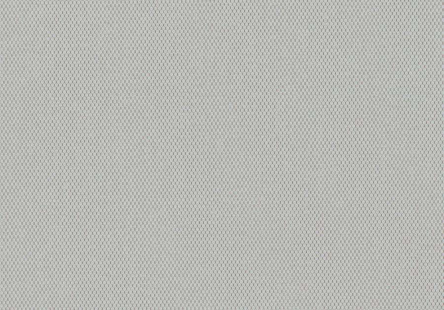 Petite Rubix™ – DN2-PTX-02 – Wallcover Photo