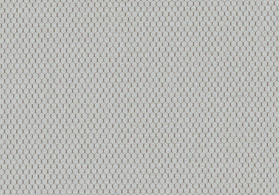 Petite Rubix™ – DN2-PTX-02 – Wallcover Image