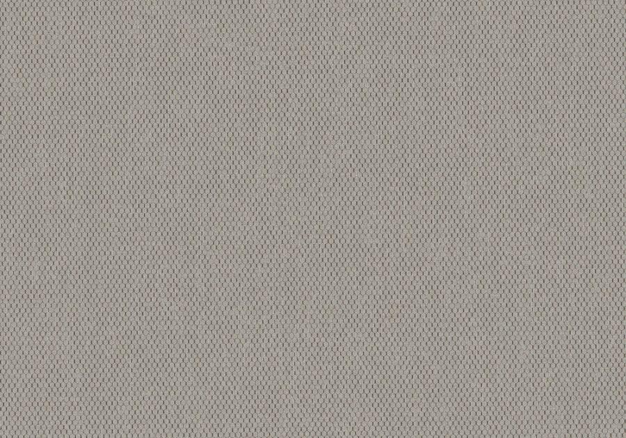 Petite Rubix™ – DN2-PTX-04 – Wallcover Photo