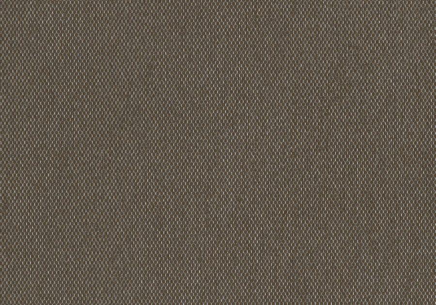Petite Rubix™ – DN2-PTX-05 – Wallcover Photo