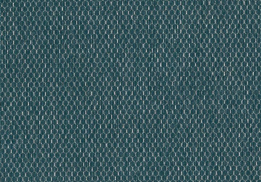 Petite Rubix™ – DN2-PTX-06 – Wallcover Image