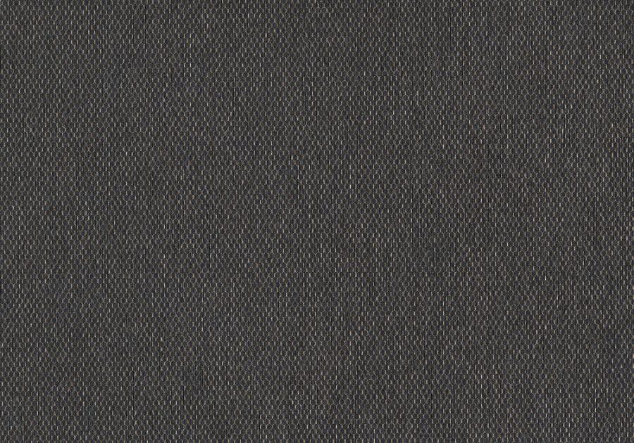 Petite Rubix™ – DN2-PTX-08 – Wallcover Photo