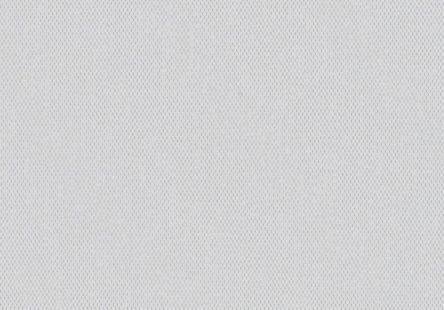 Petite Rubix™ – DN2-PTX-09 – Wallcover Photo