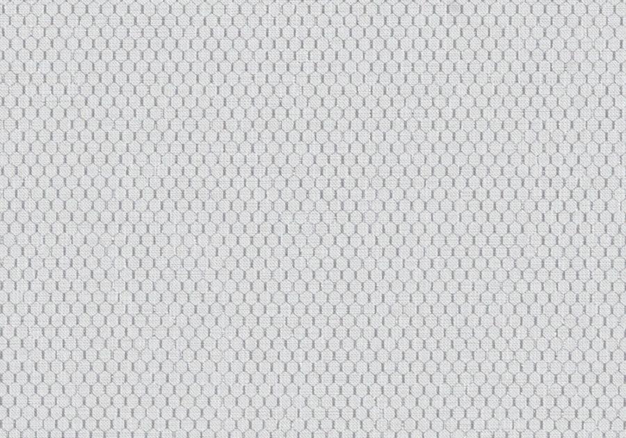 Petite Rubix™ – DN2-PTX-09 – Wallcover Image