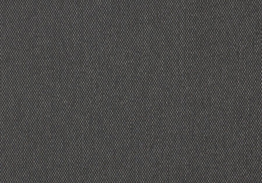 Petite Rubix™ – DN2-PTX-10 – Wallcover Photo