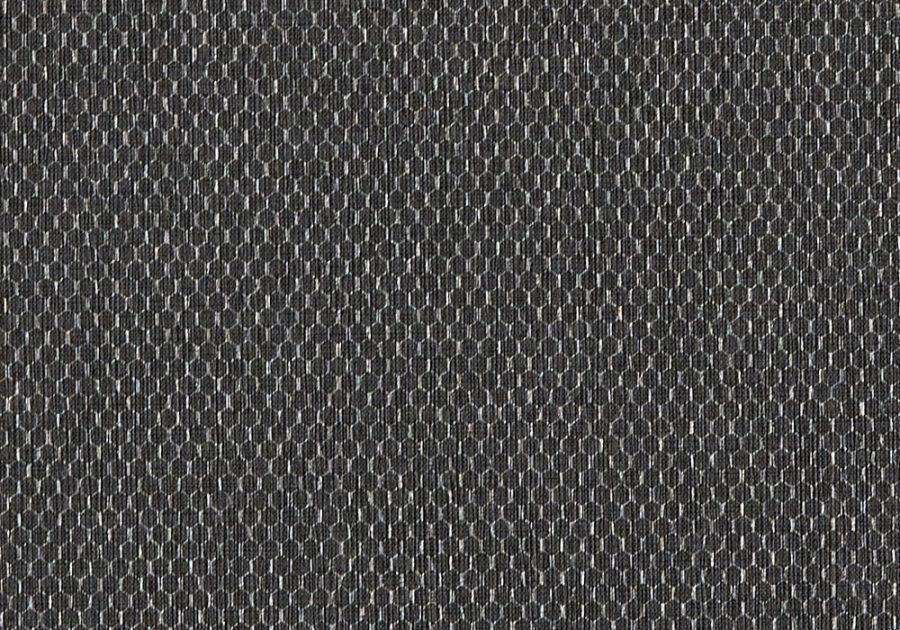 Petite Rubix™ – DN2-PTX-10 – Wallcover Image