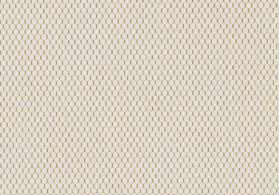 Petite Rubix™ – DN2-PTX-11 – Wallcover Image