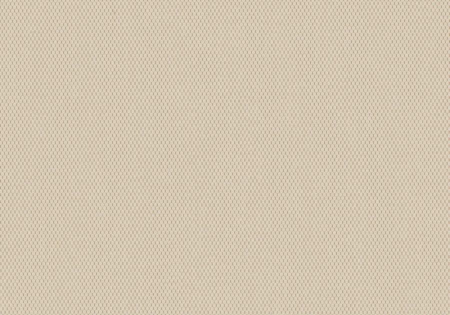 Petite Rubix™ – DN2-PTX-12 – Wallcover Photo