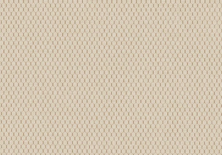 Petite Rubix™ – DN2-PTX-12 – Wallcover Image