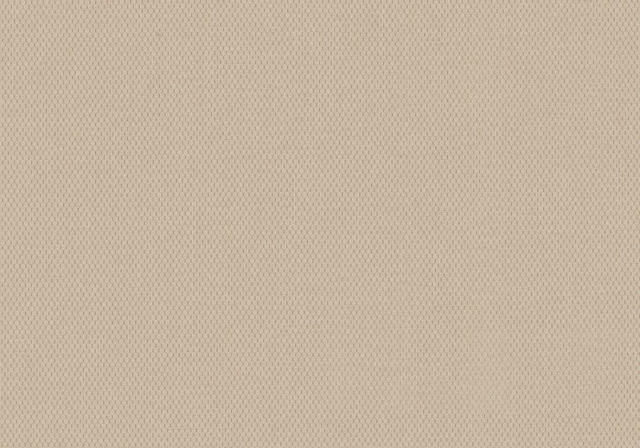 Petite Rubix™ – DN2-PTX-13 – Wallcover Photo