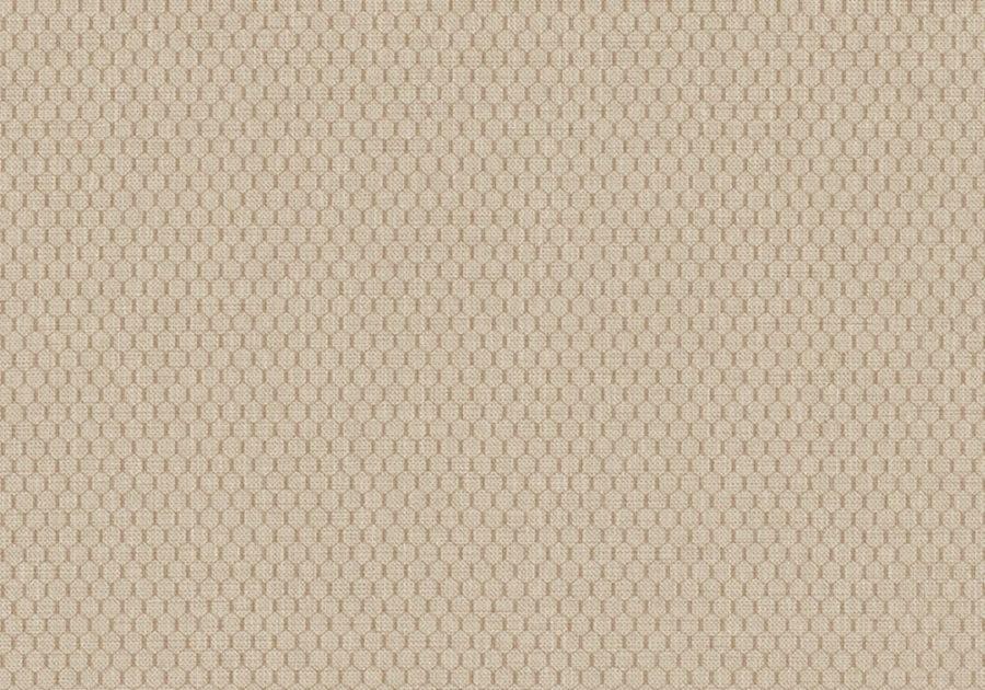 Petite Rubix™ – DN2-PTX-13 – Wallcover Image