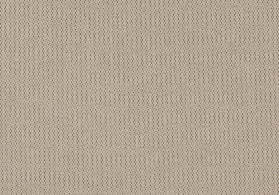 Petite Rubix™ – DN2-PTX-14 – Wallcover Photo