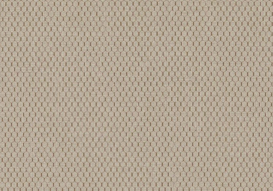 Petite Rubix™ – DN2-PTX-14 – Wallcover Image