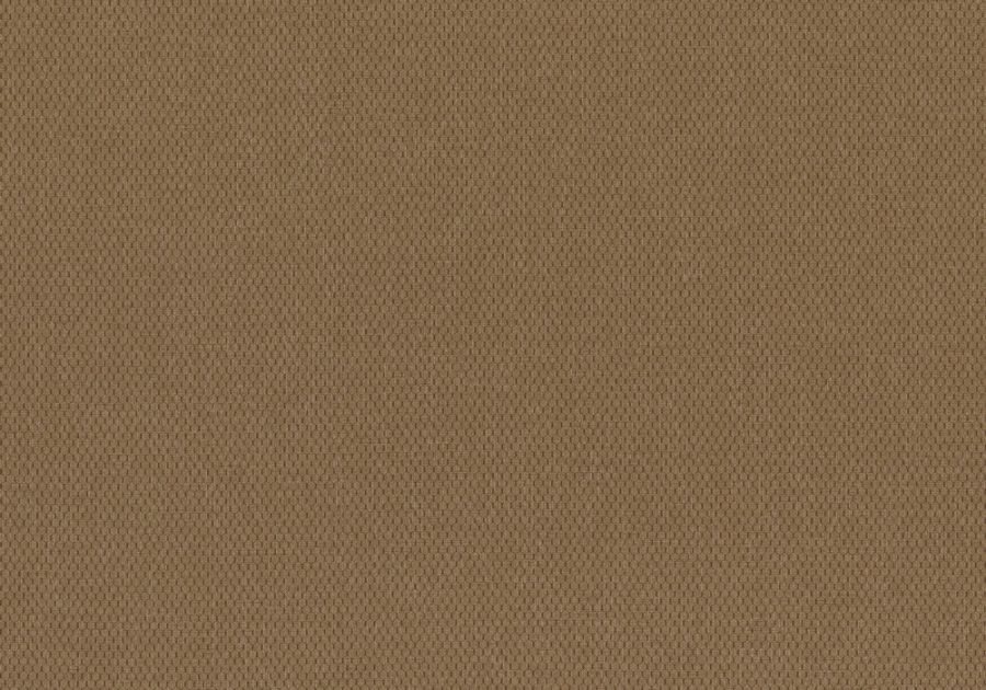 Petite Rubix™ – DN2-PTX-15 – Wallcover Photo