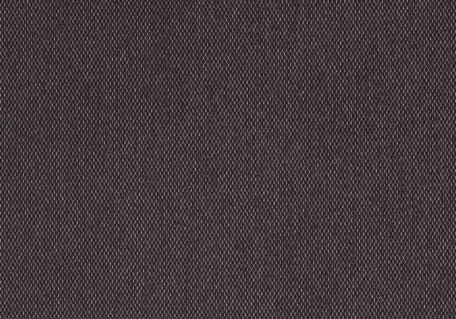 Petite Rubix™ – DN2-PTX-17 – Wallcover Photo