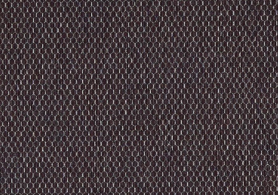 Petite Rubix™ – DN2-PTX-17 – Wallcover Image