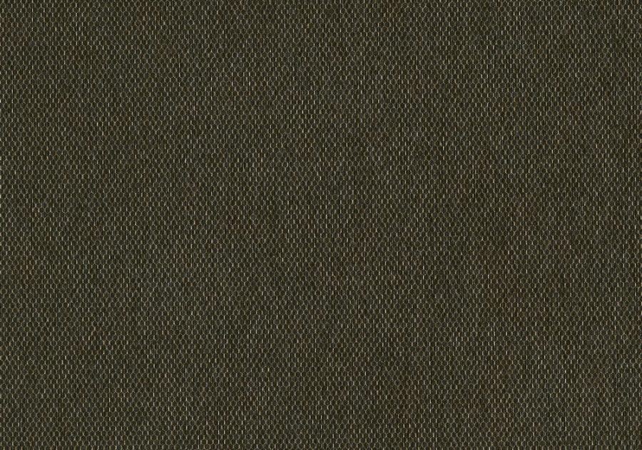 Petite Rubix™ – DN2-PTX-18 – Wallcover Photo