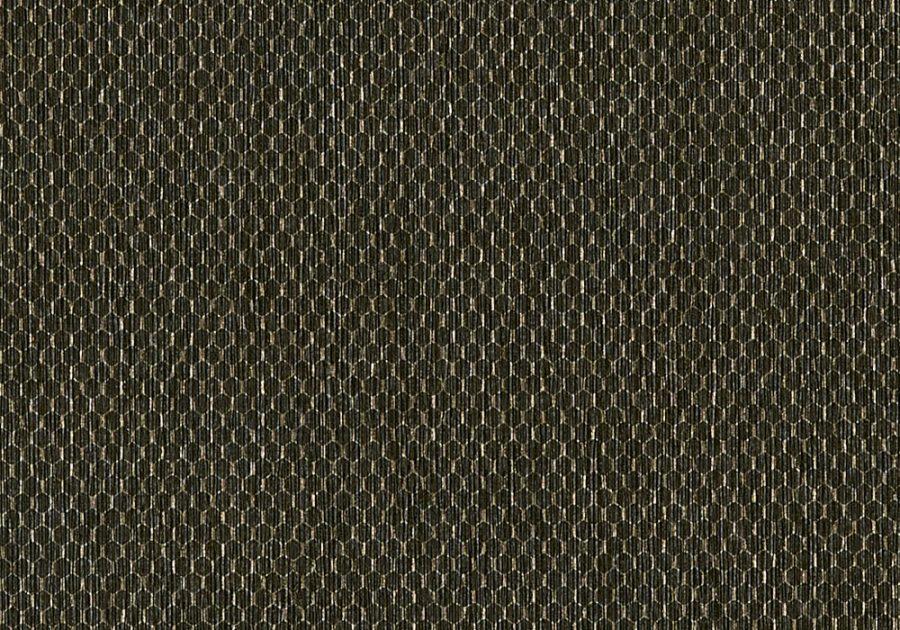 Petite Rubix™ – DN2-PTX-18 – Wallcover Image