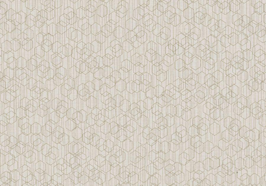 Rubix™ – DN2-RBX-01 – Wallcover Photo