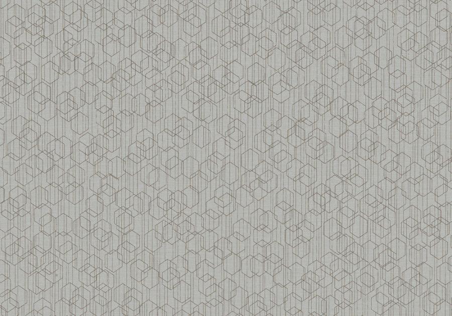 Rubix™ – DN2-RBX-02 – Wallcover Photo