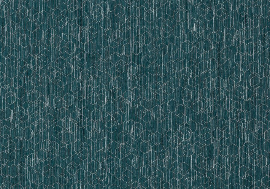 Rubix™ – DN2-RBX-06 – Wallcover Photo
