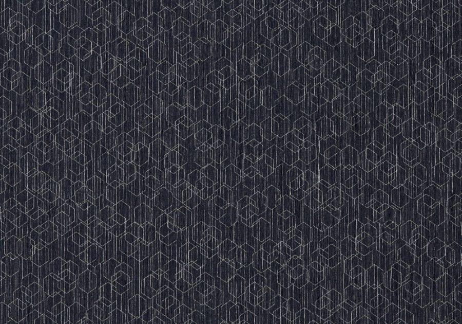 Rubix™ – DN2-RBX-07 – Wallcover Photo