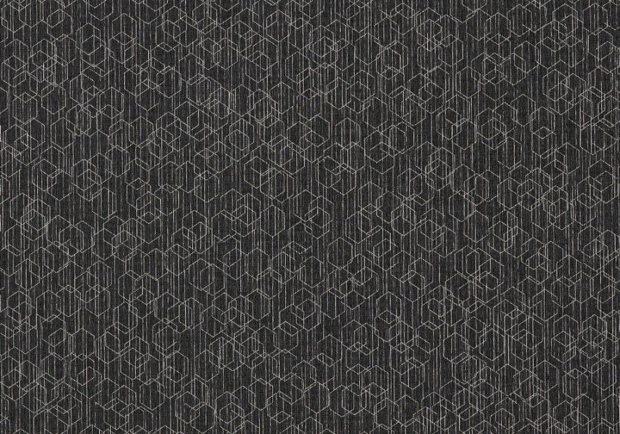 Rubix™ – DN2-RBX-10 – Wallcover Photo