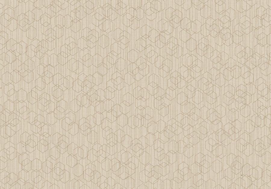 Rubix™ – DN2-RBX-12 – Wallcover Photo
