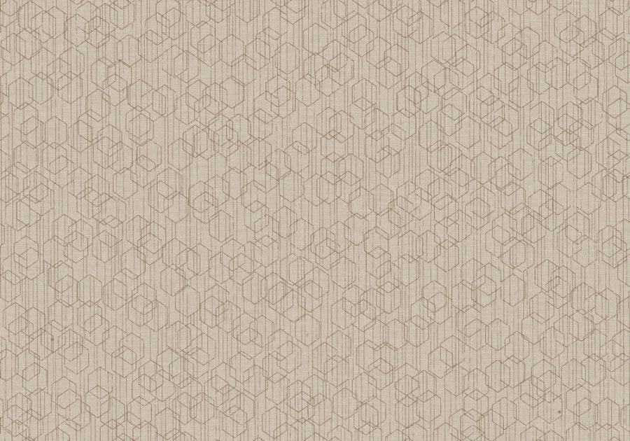 Rubix™ – DN2-RBX-14 – Wallcover Photo