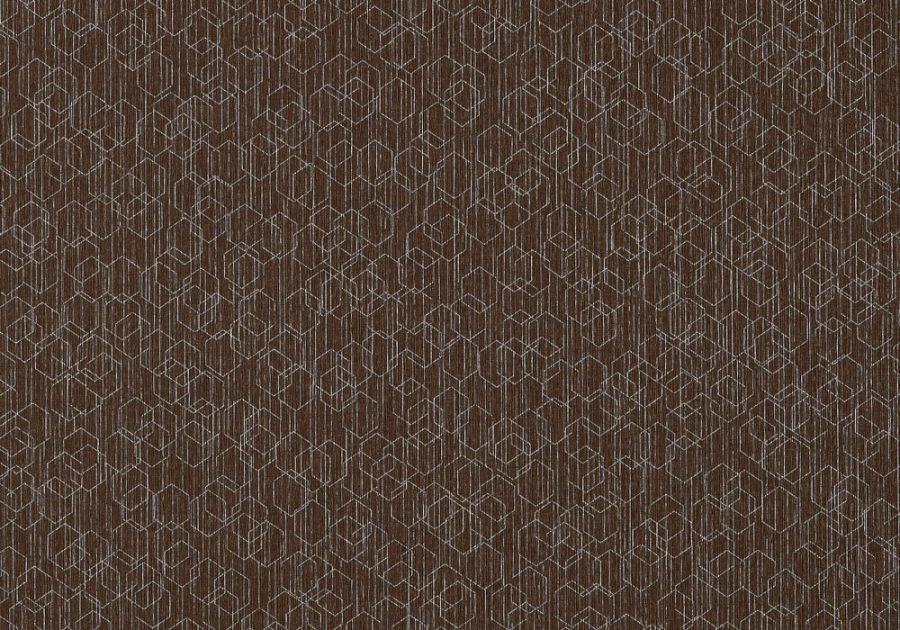 Rubix™ – DN2-RBX-16 – Wallcover Photo